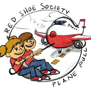 Event Home: 2016 Red Shoe Society Plane Pull